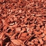 Mulch Suppliers Sydney