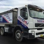 Building Supplies Bankstown