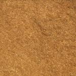 Eucalyptus Mulch / Soft Fallmulches