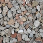 40-20 Recycled Aggregate