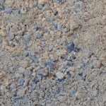 Concrete Mix – 10mm