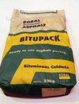 Cements 20kg Boral Bitupak
