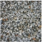 decorative-pebbles