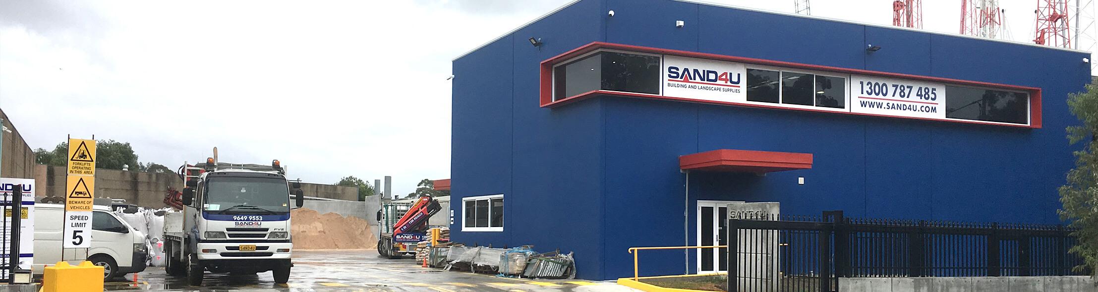 sand4u-banner-2